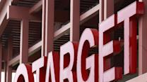 3 ways Target's new CEO can turn things around