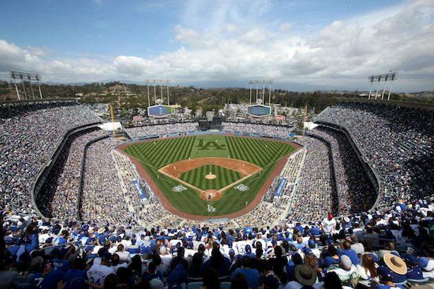 Dodger Stadium: A local's guide to enjoying a trip to the home of the Los Angeles Dodgers