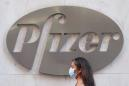 Israel signs deal with Pfizer for potential COVID-19 vaccine