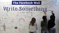 Facebook To Shut Down Gifts Service In Latest E-commerce Shift