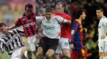 Serie A in the 1990s or Premier League in the 2000s? Which league had the best 'golden era'?