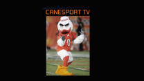 CaneSport Roundtable: Nebraska Week