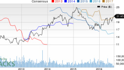 Telecom Stock Earnings Queued Up for Jul 27: GLW, LVLT & More