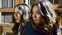 5 OMG Moments From Pretty Little Liars 5x08 - Horses, Intruders & More