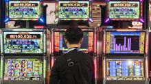 Casinos, Booze and Watches: China's Vice Stocks Are Back
