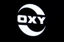 Occidental posts $8 billion loss, outlines oil production cuts