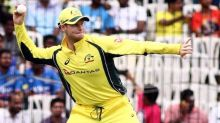 Batters making poor decisions under pressure: Smith