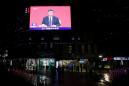China gives Shenzhen more autonomy for market reform, integration