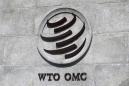 WTO backs EU tariffs on $4 billion U.S. goods over Boeing subsidies - sources