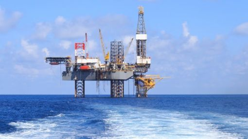 Transocean Stock Upgraded: What You Need to Know