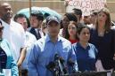 Joaquin Castro calls Laura Ingraham 'a white supremacist'