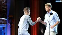 Justin Bieber And Cody Simpson Set To Release Duets Album Just In Time For The Holidays-