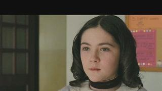 Artistdirect Exclusive Isabelle Fuhrman From Orphan