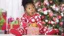 Carne de ganso e festa só em janeiro: veja como é o Natal pelo mundo