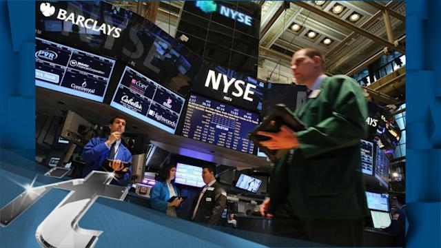 U.S. Securities and Exchange Commission Latest News: Arrests Planned in Hacking of Financial Companies