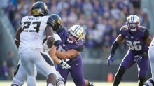 Top Ten Defensive Linemen the Seattle Seahawks Could Draft