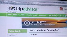 TripAdvisor Q4 Earnings, Revenue Miss; 'Significant Investments'