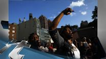 Trayvon Martin Breaking News: Demonstrations Across the Country Commemorate Trayvon Martin