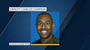 OCSD deputy dies 6 years after collapsing during training, never regaining consciousness