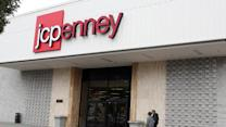 Could another activist be in JC Penney?