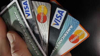 The CFPB wants your utility bills to boost your credit score