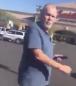 """Ataque racista contra dos mujeres por hablar español en Las Vegas: """"Regresa al lugar de donde viniste"""""""