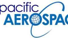 Currency Talk Presents: Trans-Pacific Services