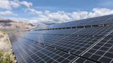 How Leading Solar Panels Stack Up Against the Competition