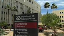 VA says veteran deaths not linked to delays in care