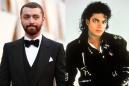 Michael Jackson's nephew calls Sam Smith 'ignorant, disrespectful and arrogant' over his King of Pop dis