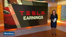 The Numbers Don't Lie: Tesla Earnings Preview