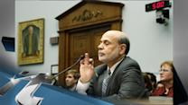 Federal Reserve Latest News: Oil Rises as Market Weighs Supply Report, Bernanke