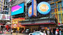 Dave & Buster's Due After Darden Tops, Lifts Views: Investing Action Plan