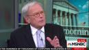 Tom Brokaw Says Fox News Is 'On A Jihad' To Destroy FBI's Credibility