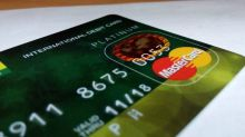 5 Things You Didn't Know About Mastercard Inc