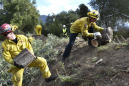 As California thins forests to limit fire risk, some resist