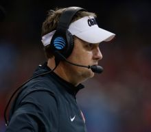At long last, Ole Miss changes defiant tune and (at least partially) admits wrongdoing