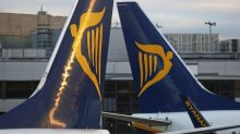 Ryanair's New Plan for Domination: Get Its Rivals to Help