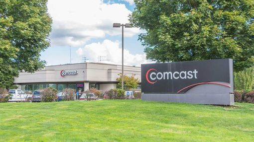 Comcast Is A 'Top Pick' While AT&T And Verizon Price Targets Upped