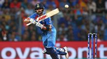ICC Champions Trophy 2017: Monty Panesar backs 'most complete batsman in the world' Virat Kohli to perform in England