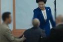El testimonio de una joven estadounidense humillada por su propia madre en una secta en Corea del Sur