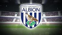 Premier League Primer: West Bromwich Albion