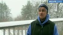 Some compare Winter 2013 to movie Groundhog Day