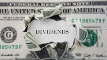2 Top High-Yield Dividend Stocks to Buy Now