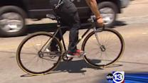 New ordinance aims to protect bicyclists, pedestrians