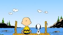 Peanuts' Voice Actors, 50 years later