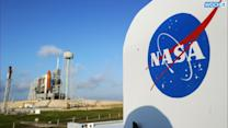Mysterious Source Of Ozone-depleting Chemical Baffles NASA