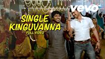 Single Kinguvanna Video | Vijay, Amala Paul