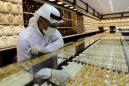 Gold slides on hopes of recovery in economic growth