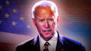 Did Joe Biden miss his moment?